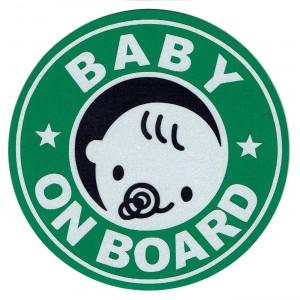 baby-car-sticker