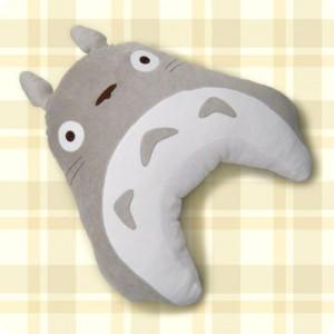 totoro-cushion